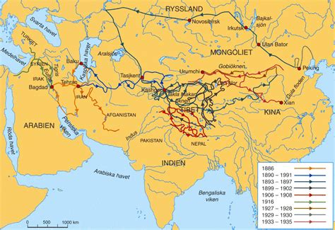 map of ancient china silk road maps 2018 useful map of the ancient silk road routes
