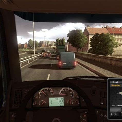 euro truck simulator free download full version crack euro truck simulator 2 free download full version pc