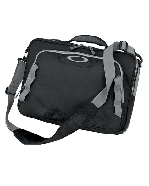 customize your own oakley backpack www tapdance org