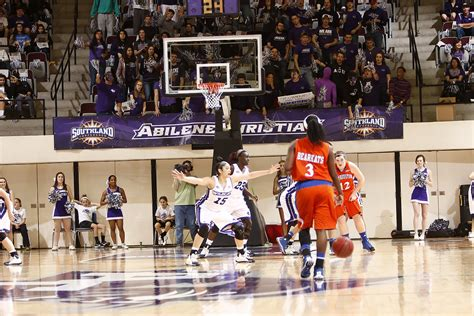 lsc section image gallery acu basketball
