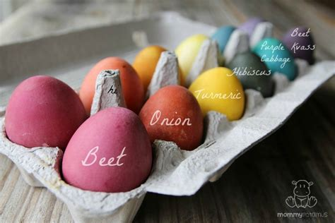 how to color easter eggs 17 easter egg hacks for decorators of all ages redfin