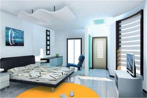 desain sederhana dinding kamar 79 desain kamar tidur minimalis sederhana dan modern