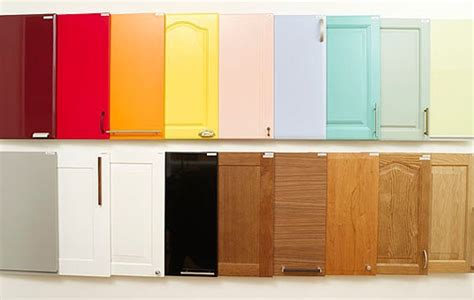 how to paint kitchen cabinet doors cabinet repainting to paint or restain raelistic artistic