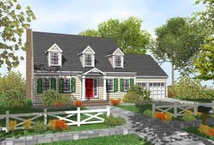 house plans cape cod cape cod 2 story home plans for sale original home plans