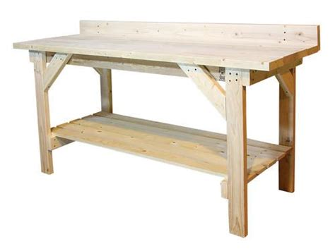 menards outdoor benches 6 workmaster workbench studio splurge pinterest