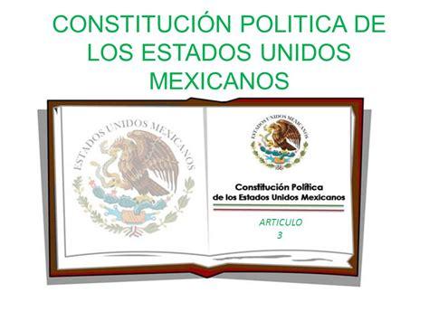 constitucion politica de los estados unidos mexicanos 2015 constituci n pol tica de los estados unidos mexicanos de