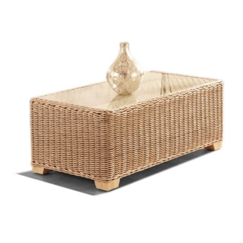 Conservatory Coffee Table Fremont Rattan Conservatory Coffee Table Posh Garden Furniture Centre Rattan Conservatory