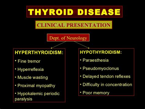 does hypothyroidism cause mood swings image gallery hypothyroidism and depression