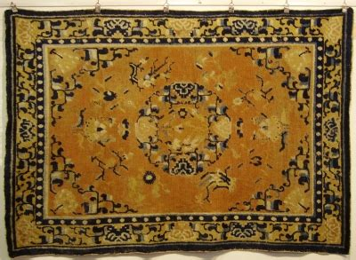 tappeti persiani on line tappeti persiani vendita tappeti on line tappeti per la