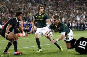 leroux holden ma south africa 27 new zealand 38 match report all