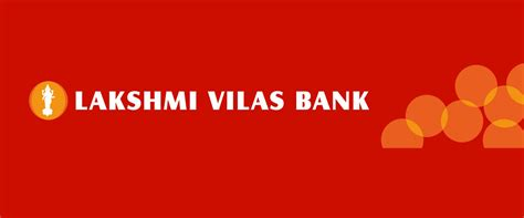 Lakshmi Vilas Bank Detailed Syllabus Of Po Clerk