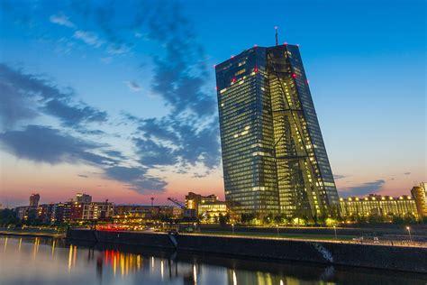si鑒e de la banque centrale europ馥nne si 232 ge de la banque centrale europ 233 enne wikip 233 dia