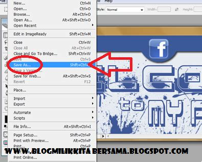 format gambar di photoshop cara menyimpan gambar dengan format jpg pada photoshop cs2