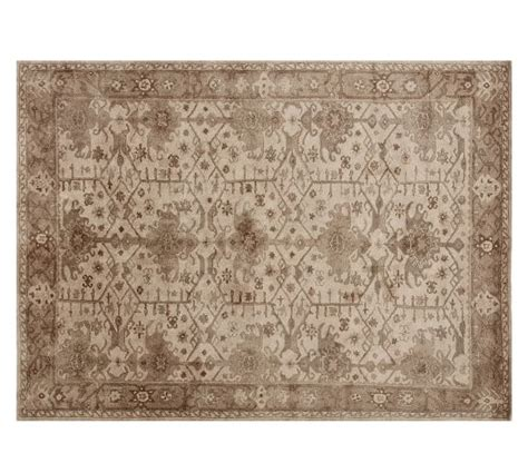 Pottery Barn Rugs Sale Save Up To 70 On Trendy Pottery Barn Rugs Sale