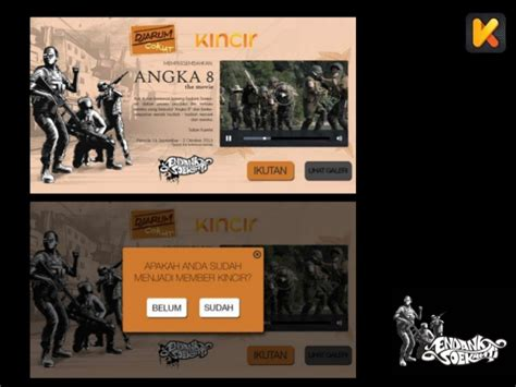 download mp3 endank soekamti malin kondang endank soekamti kung halaman the movie watch movies