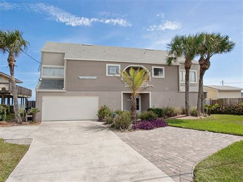 houses for rent in ponte vedra fl beautiful oceanfront home every bedroom homeaway