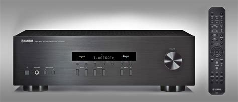 yamaha r s202 stereo receiver review hometheaterhifi