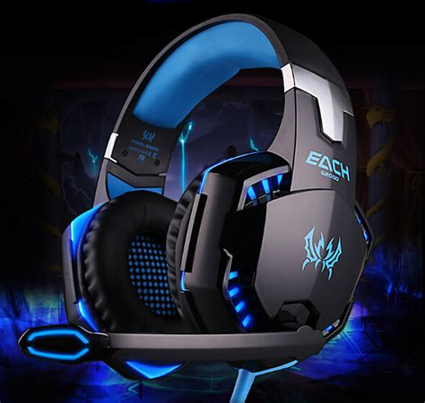 Headset Gamers best gaming headsets buyers guide reviews 2016