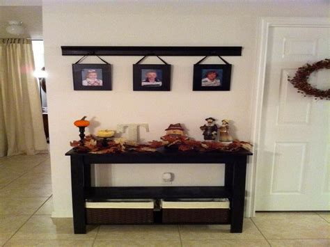 foyer entry table black foyer table decorate your entryway with foyer table