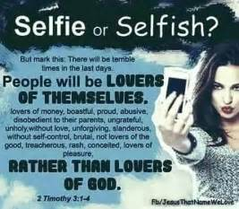themselves or them selves 1000 images about signs of the end times on