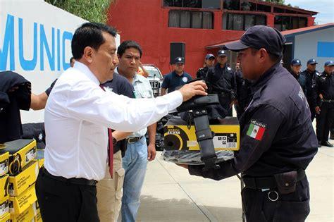 cuanto cuesta el curso de oficial de policia en colombia 191 cu 225 nto cuesta hacerse pasar por un polic 237 a