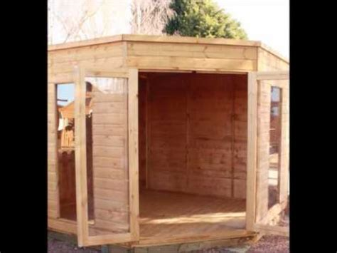 Insulation For Garden Shed by Ecopro Shed Insulation Kit For Garden Buildings