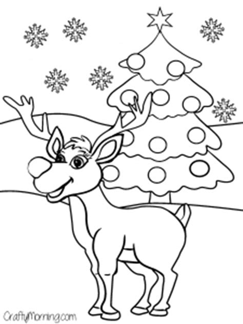 Merry Christmas Coloring Pages Pdf Christmas Fun Zone Merry Coloring Pages Pdf
