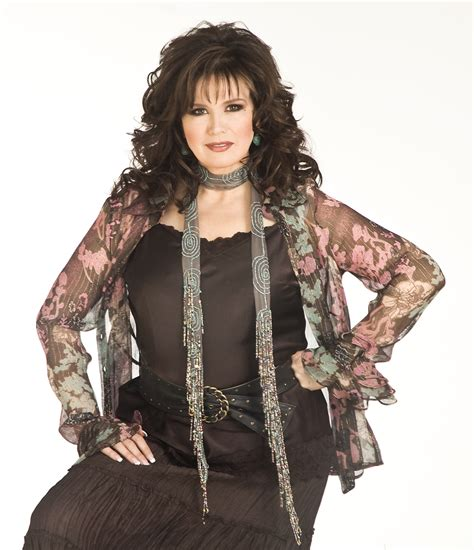 Osmond Wardrobe by With Weight Loss Problems Beautiful Scenery