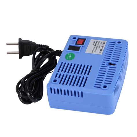 ac220 240v negative ionizer generator ionizer air purifier remove smoke dust air purifiers