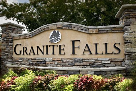 granite falls granite falls remc real estate marketing and consulting