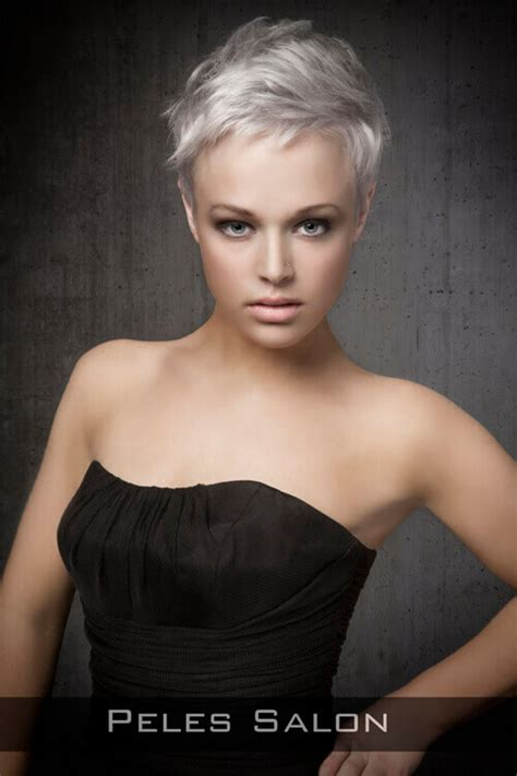 short off the face soft haircuts short hairstyles off the face short hairstyles for women