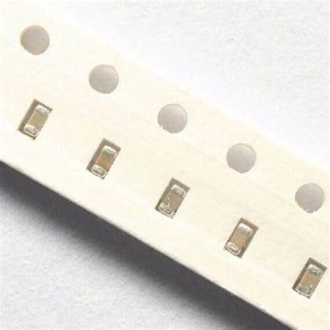 capacitor smd preto capacitor smd preto 28 images p4 preto pl 225 stico 2 1mm ryndack componentes leds como