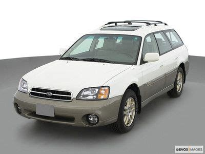 2000 Subaru Legacy Outback Limited by Find Used 2000 Subaru Legacy Outback Limited Leather Runs