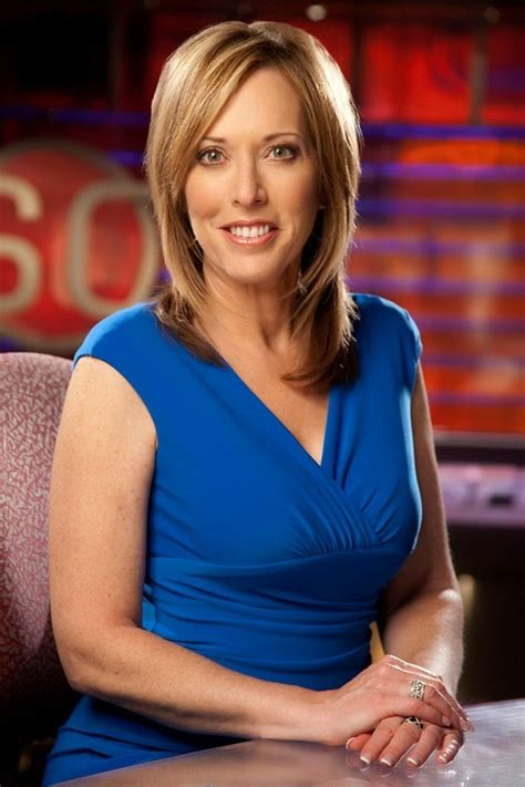 103 best images about newscasters on pinterest jesse 103 best linda cohn images on pinterest pink dress