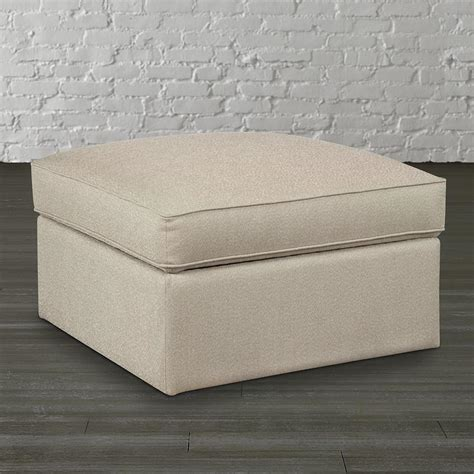 custom storage ottoman square storage ottoman www pixshark images galleries with a bite