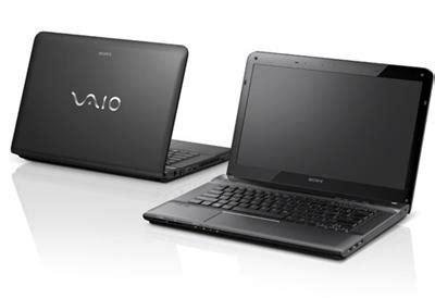 Laptop Asus Bulan Ini harga laptop sony bulan ini 201202019computer