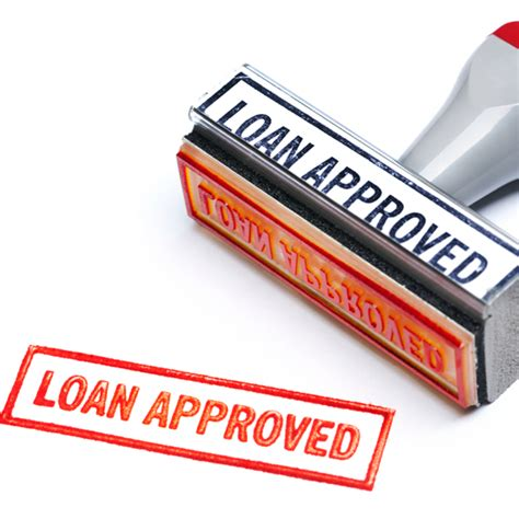 loans bad credit how to improve your bad credit through personal loans in