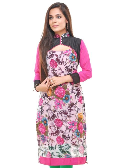 boat neck embroidery designs for kurtis different types of necklines to try in your kurtis
