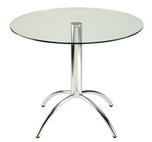 white tempered glass black tempered glass table top