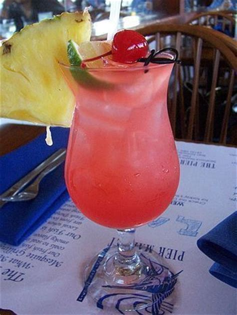 what to mix with coconut malibu best 25 coconut rum ideas on easy mixed