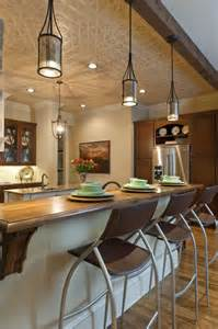Pendant Lights Over Kitchen Island by 20 Amazing Mini Pendant Lights Over Kitchen Island