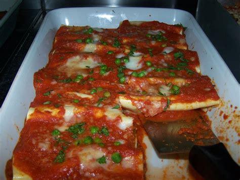 mozzarella in carrozza messinese gastronomia messina rosticceria f lli famulari