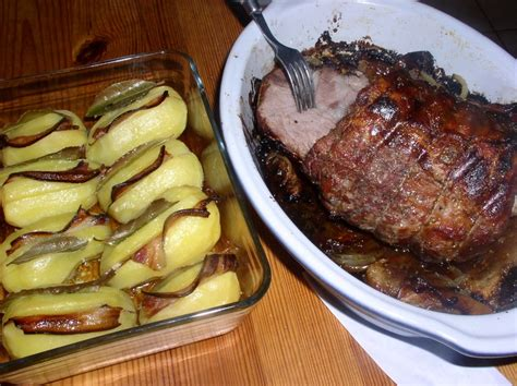 cuisine canalblog pommes de terre r 244 ties passe moi ta recette