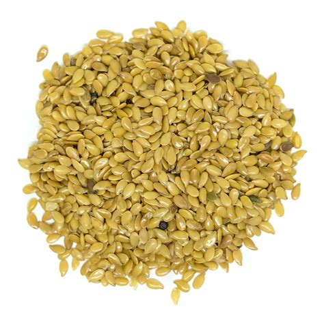 Golden Flax Seeds golden flax seed westpoint