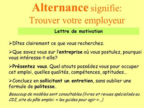 Exemple Lettre De Motivation Apb Nrc Lettre De Motivation Bts Pme Pmi