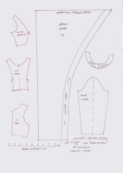 clothes pattern for ken doll ken doll clothes patterns free free doll clothes