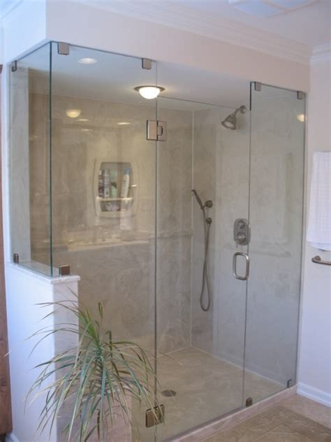 st louis bathroom remodeling bathroom and kitchen remodeling more than cosmetics