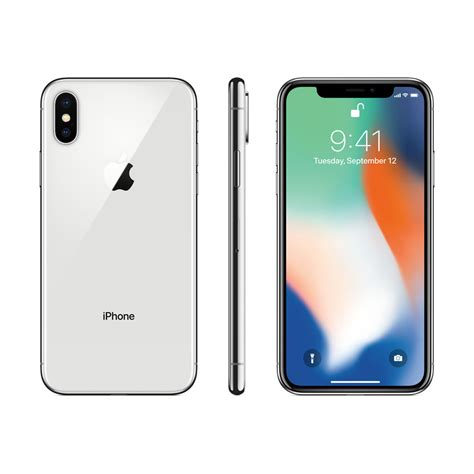 iphone x iphone x citymac