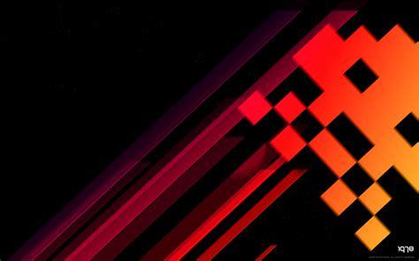 gaming desktop backgrounds wallpaper cave
