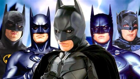 actors who played batman in movies all batman actors www pixshark images galleries